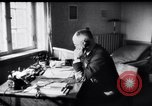 Image of naval mines Germany, 1944, second 9 stock footage video 65675020579