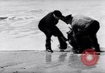 Image of naval mines Germany, 1944, second 13 stock footage video 65675020579
