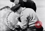 Image of naval mines Germany, 1944, second 17 stock footage video 65675020579