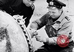 Image of naval mines Germany, 1944, second 20 stock footage video 65675020579