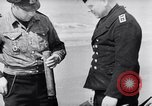 Image of naval mines Germany, 1944, second 26 stock footage video 65675020579