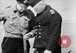Image of naval mines Germany, 1944, second 27 stock footage video 65675020579