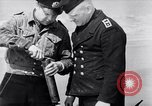 Image of naval mines Germany, 1944, second 28 stock footage video 65675020579