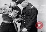 Image of naval mines Germany, 1944, second 29 stock footage video 65675020579