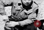 Image of naval mines Germany, 1944, second 30 stock footage video 65675020579
