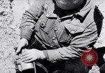 Image of naval mines Germany, 1944, second 31 stock footage video 65675020579