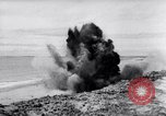Image of naval mines Germany, 1944, second 33 stock footage video 65675020579