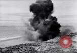 Image of naval mines Germany, 1944, second 34 stock footage video 65675020579