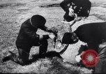 Image of naval mines Germany, 1944, second 35 stock footage video 65675020579