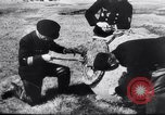 Image of naval mines Germany, 1944, second 36 stock footage video 65675020579