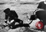 Image of naval mines Germany, 1944, second 38 stock footage video 65675020579