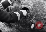 Image of naval mines Germany, 1944, second 39 stock footage video 65675020579