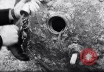 Image of naval mines Germany, 1944, second 40 stock footage video 65675020579