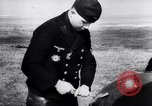 Image of naval mines Germany, 1944, second 41 stock footage video 65675020579