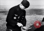 Image of naval mines Germany, 1944, second 42 stock footage video 65675020579