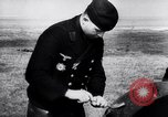 Image of naval mines Germany, 1944, second 43 stock footage video 65675020579