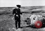 Image of naval mines Germany, 1944, second 45 stock footage video 65675020579