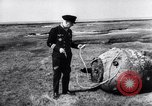 Image of naval mines Germany, 1944, second 46 stock footage video 65675020579