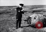 Image of naval mines Germany, 1944, second 47 stock footage video 65675020579