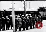 Image of Fuhrer Adolf Hitler Berlin Germany, 1944, second 1 stock footage video 65675020580
