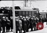 Image of Fuhrer Adolf Hitler Berlin Germany, 1944, second 4 stock footage video 65675020580
