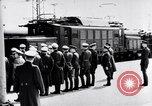 Image of Fuhrer Adolf Hitler Berlin Germany, 1944, second 7 stock footage video 65675020580