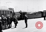 Image of Fuhrer Adolf Hitler Berlin Germany, 1944, second 8 stock footage video 65675020580