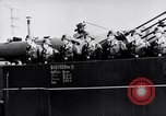 Image of Fuhrer Adolf Hitler Berlin Germany, 1944, second 11 stock footage video 65675020580
