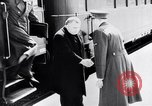 Image of Fuhrer Adolf Hitler Berlin Germany, 1944, second 13 stock footage video 65675020580