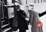 Image of Fuhrer Adolf Hitler Berlin Germany, 1944, second 14 stock footage video 65675020580