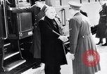 Image of Fuhrer Adolf Hitler Berlin Germany, 1944, second 15 stock footage video 65675020580