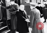 Image of Fuhrer Adolf Hitler Berlin Germany, 1944, second 16 stock footage video 65675020580