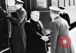 Image of Fuhrer Adolf Hitler Berlin Germany, 1944, second 17 stock footage video 65675020580