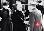 Image of Fuhrer Adolf Hitler Berlin Germany, 1944, second 20 stock footage video 65675020580