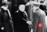 Image of Fuhrer Adolf Hitler Berlin Germany, 1944, second 22 stock footage video 65675020580
