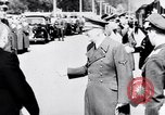 Image of Fuhrer Adolf Hitler Berlin Germany, 1944, second 23 stock footage video 65675020580