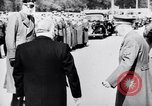 Image of Fuhrer Adolf Hitler Berlin Germany, 1944, second 24 stock footage video 65675020580