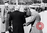 Image of Fuhrer Adolf Hitler Berlin Germany, 1944, second 25 stock footage video 65675020580