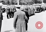 Image of Fuhrer Adolf Hitler Berlin Germany, 1944, second 26 stock footage video 65675020580