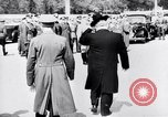 Image of Fuhrer Adolf Hitler Berlin Germany, 1944, second 27 stock footage video 65675020580