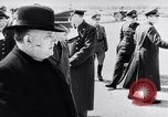 Image of Fuhrer Adolf Hitler Berlin Germany, 1944, second 29 stock footage video 65675020580