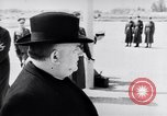 Image of Fuhrer Adolf Hitler Berlin Germany, 1944, second 30 stock footage video 65675020580