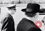 Image of Fuhrer Adolf Hitler Berlin Germany, 1944, second 31 stock footage video 65675020580