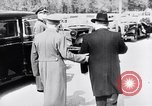 Image of Fuhrer Adolf Hitler Berlin Germany, 1944, second 35 stock footage video 65675020580