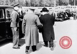 Image of Fuhrer Adolf Hitler Berlin Germany, 1944, second 36 stock footage video 65675020580