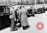 Image of Fuhrer Adolf Hitler Berlin Germany, 1944, second 37 stock footage video 65675020580