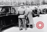 Image of Fuhrer Adolf Hitler Berlin Germany, 1944, second 38 stock footage video 65675020580