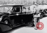 Image of Fuhrer Adolf Hitler Berlin Germany, 1944, second 40 stock footage video 65675020580