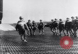 Image of New Guinea Campaign Papua New Guinea, 1944, second 6 stock footage video 65675020581