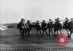 Image of New Guinea Campaign Papua New Guinea, 1944, second 9 stock footage video 65675020581